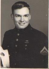 Gary L. Kestler