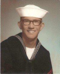 Terry's Viet Nam Story & Photo