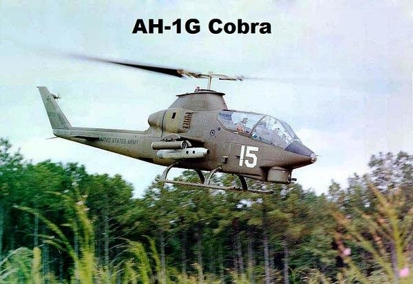 Final Mission of SP5 James T. Cofer