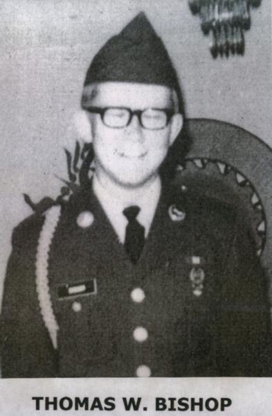 Indiana Hero